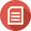 circle-document-documents-extension-file-page-sheet-icon-7